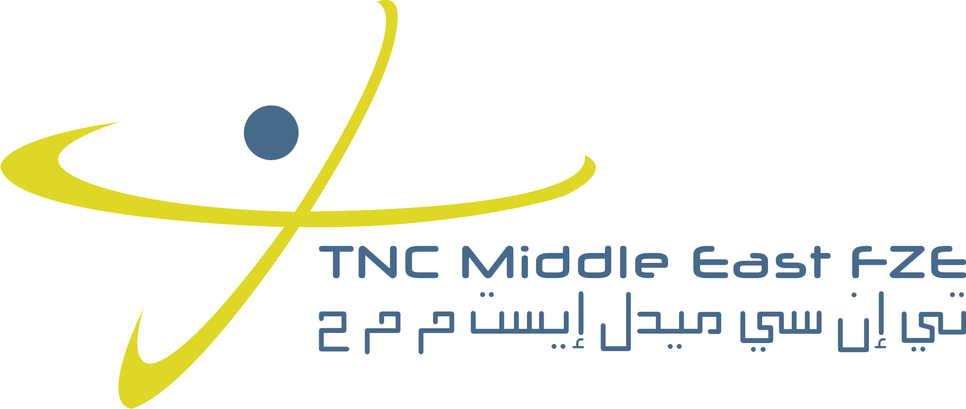 TNC Middle East FZE